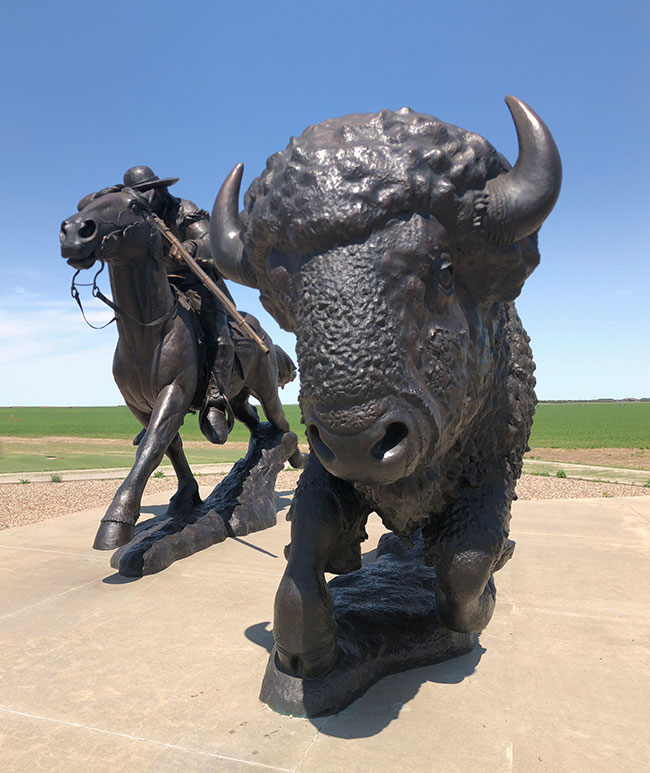 2018-06-03-buffalo-bill2
