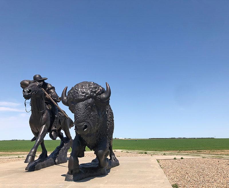 2018-06-03-buffalo-bill4