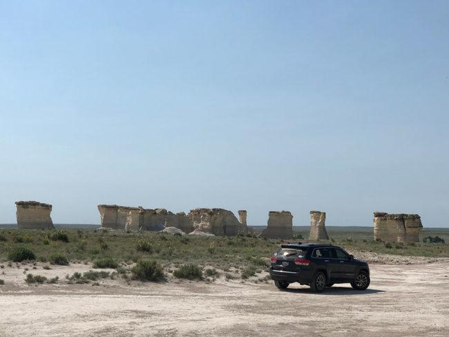 2018-06-03-monument-rocks1