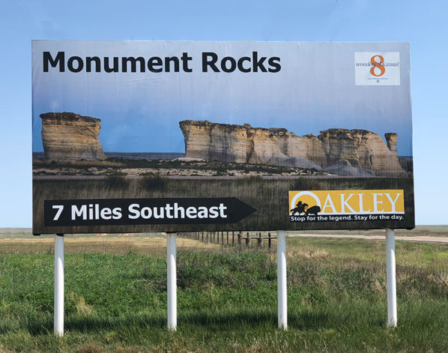 2018-06-03-monument-rocks10