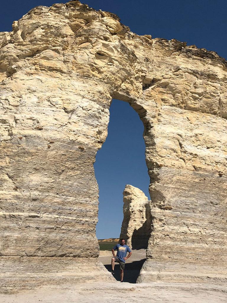 2018-06-03-monument-rocks7