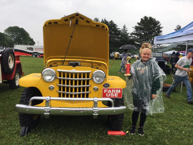 2018-Leigh-Tedford -2018-Great-Willys-Picnic