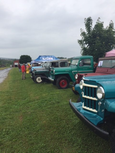 2018-willys-picnic1