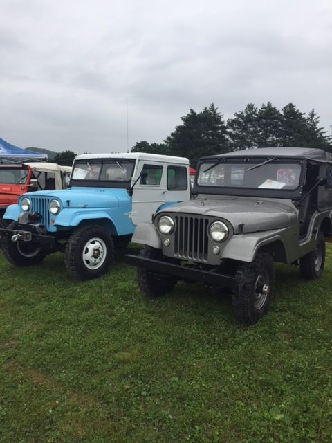 2018-willys-picnic2
