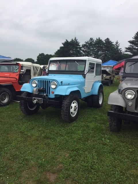 2018-willys-picnic3