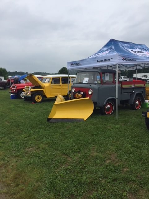 2018-willys-picnic4