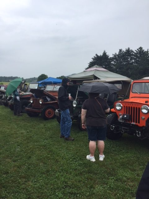 2018-willys-picnic6