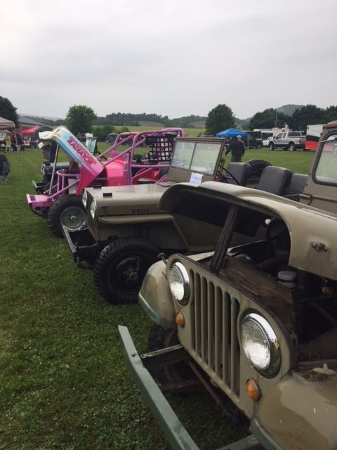 2018-willys-picnic9