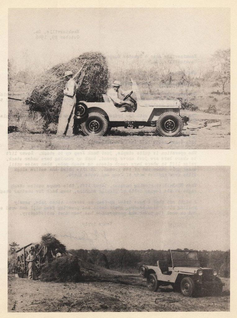 Scan10093-hawkinsville-auto-tractor