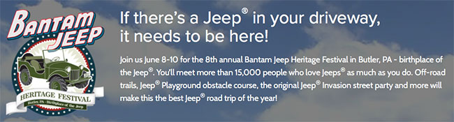 bantam-jeep-fesitval-2018