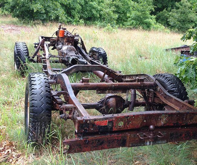 fc-170-chassis-springlake-mi1