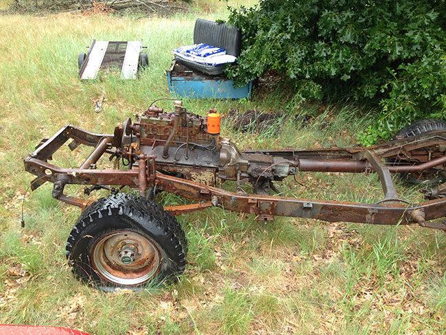 fc-170-chassis-springlake-mi2