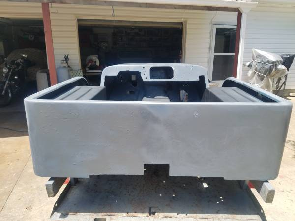 fiberglass-flattie-tub-wilmington-nc2