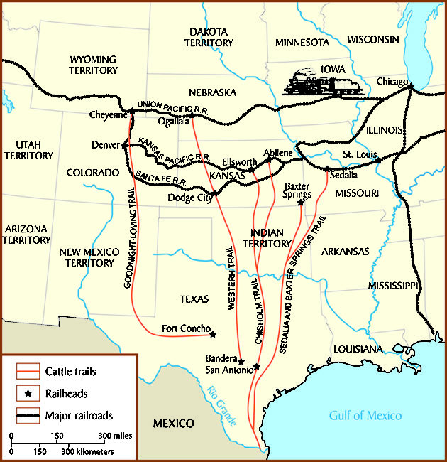 great-western-cattle-trail