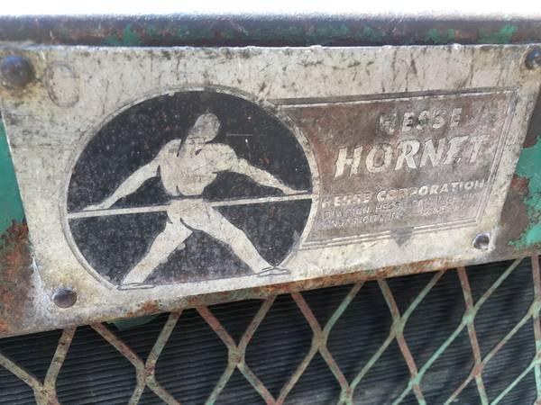 hesse-hornet-colchester4