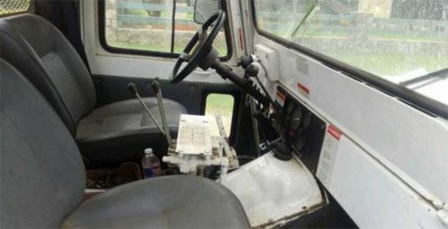 m151-dump-bed4