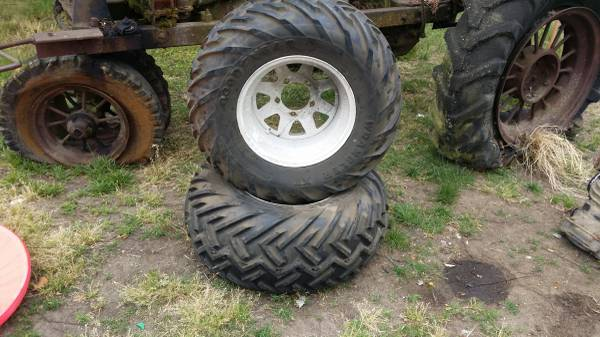 terra-tires-or