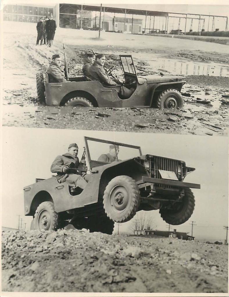1940-12-13-ford-pygmy1
