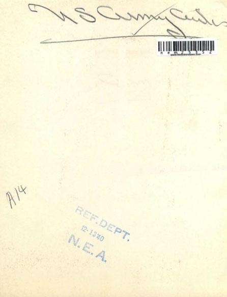 1940-12-13-ford-pygmy2
