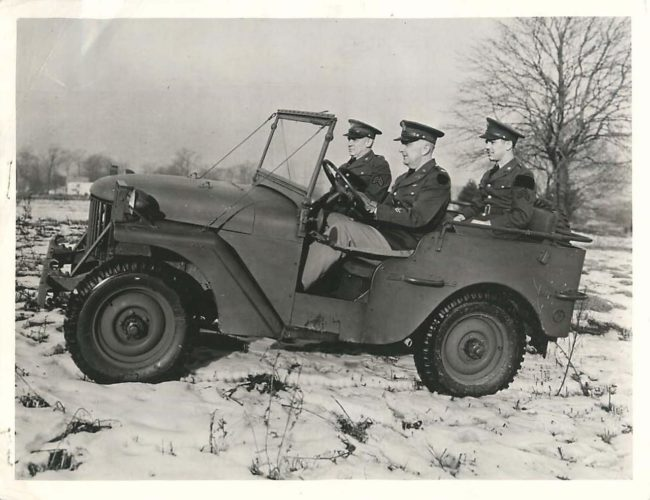 1941-02-14-willys-quad1