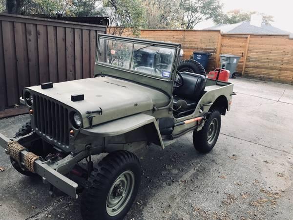 1942-gpw-dallas-tx72