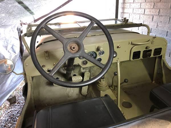 1942-gpw-dallas-tx73