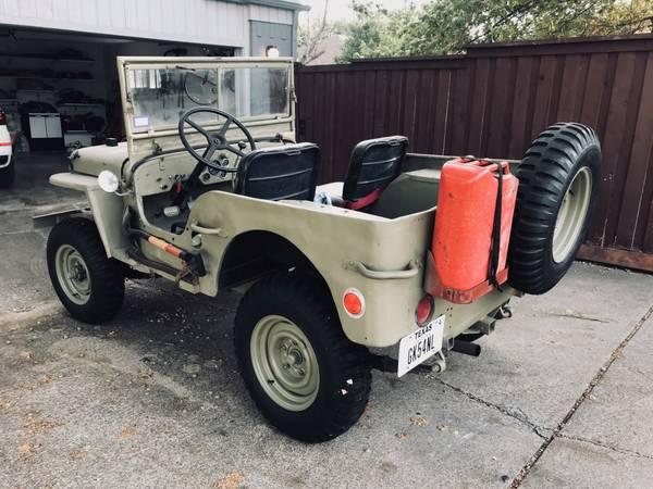 1942-gpw-dallas-tx74