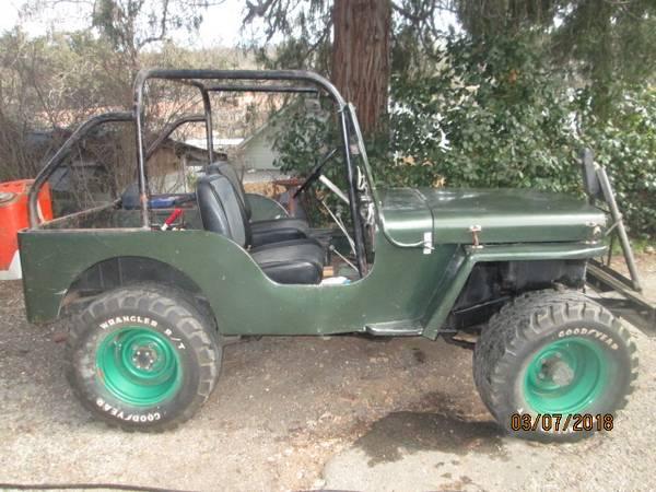 1942-gpw-jackson-ca1