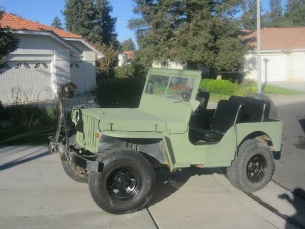 1942-mb-newportbeach-ca6