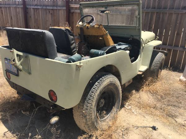 1942-mb-newportbeach-ca9
