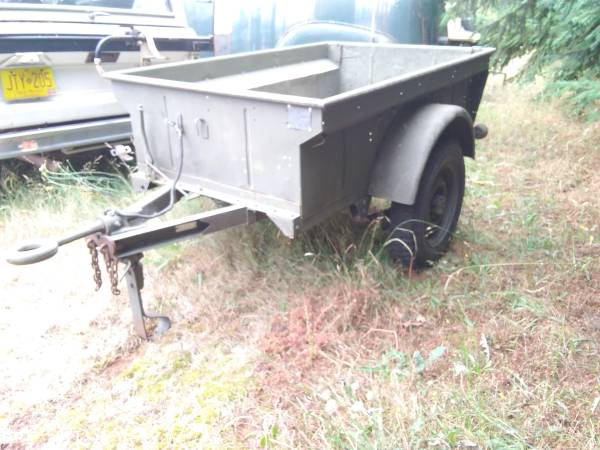1942-mbt-trailer-albany-or