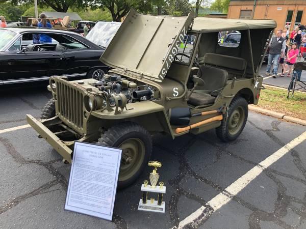 1943-gpw-enterprise-al1