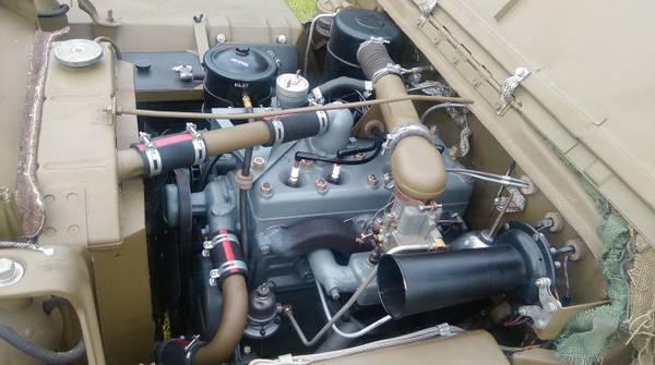 1943-gpw-enterprise-al3