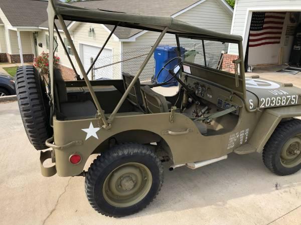 1943-gpw-enterprise-al4