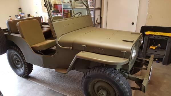 1946-cj2a-medford-or6