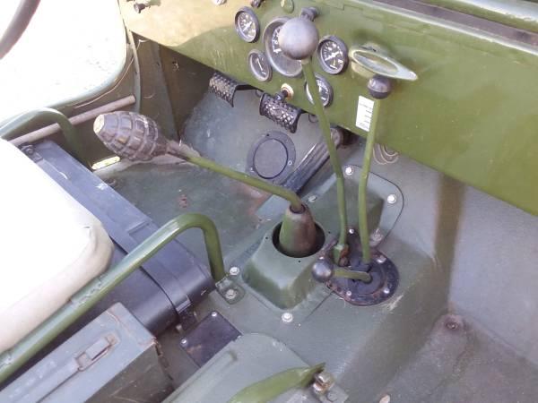 1946-cj2a-newoxford-pa