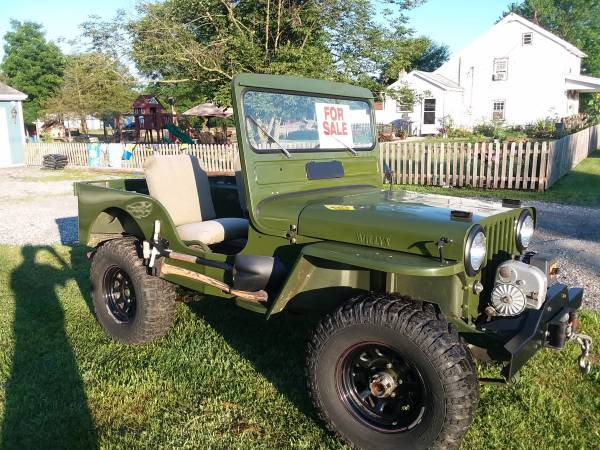 1946-cj2a-newoxford-pa1