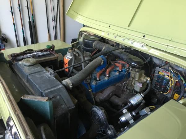 1946-cj2a-pr-ca3