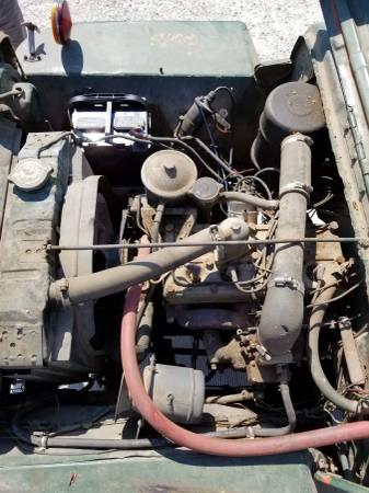 1947-cj2a-stlouis-miss2