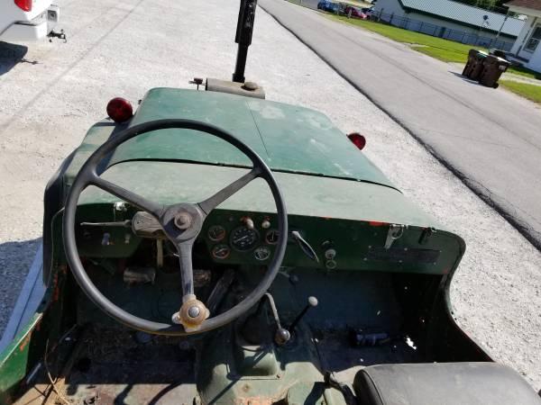 1947-cj2a-stlouis-miss3