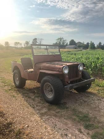 1948-cj2a-lux-wi1
