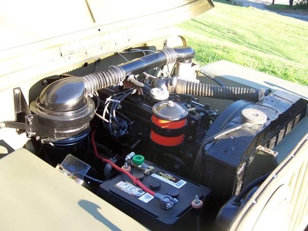1948-cj2a-morgantown-wv2