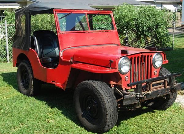 1948-cj2a-owensboro1