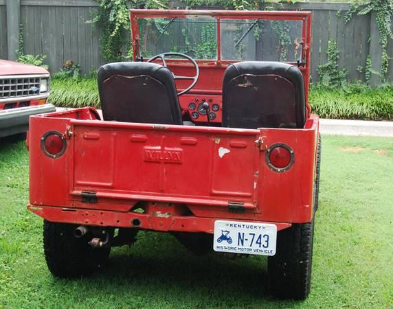 1948-cj2a-owensboro4