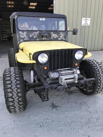 1948-cj2a-watsonville-ca7