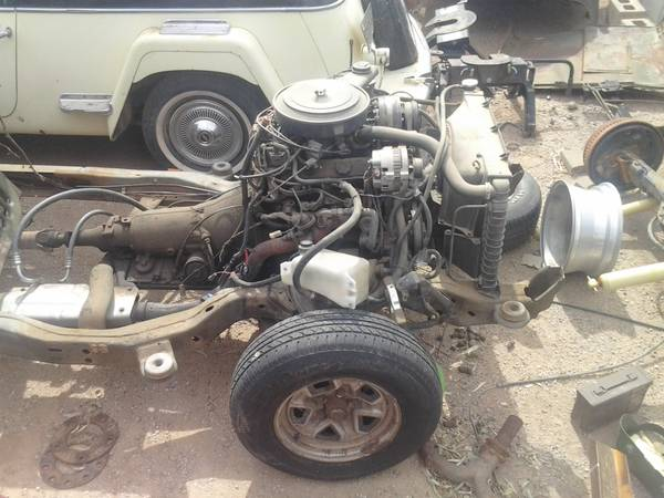 1948-jeepster-apachejunction-az3