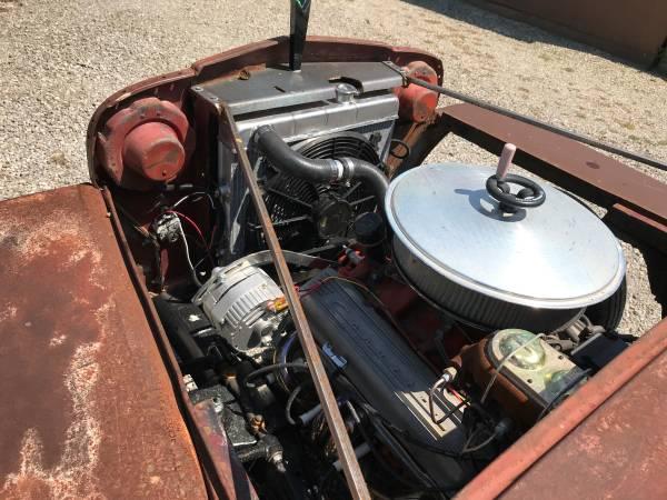 1948-jeepster-holton-ks2