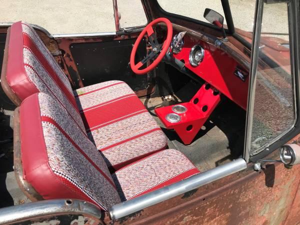 1948-jeepster-holton-ks3