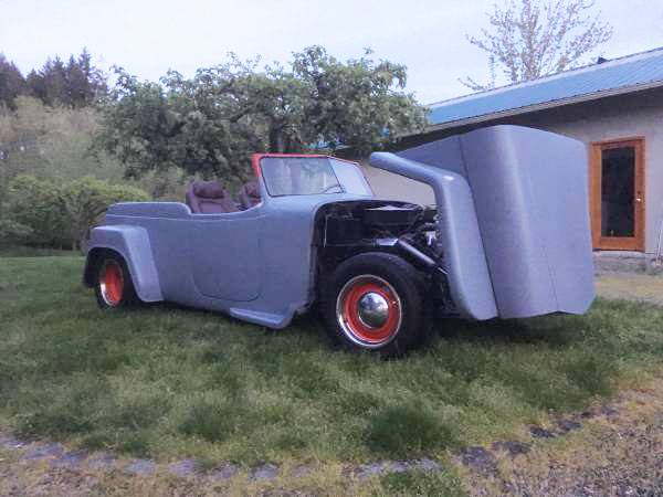 1948-jeepster-jeeprod-or2
