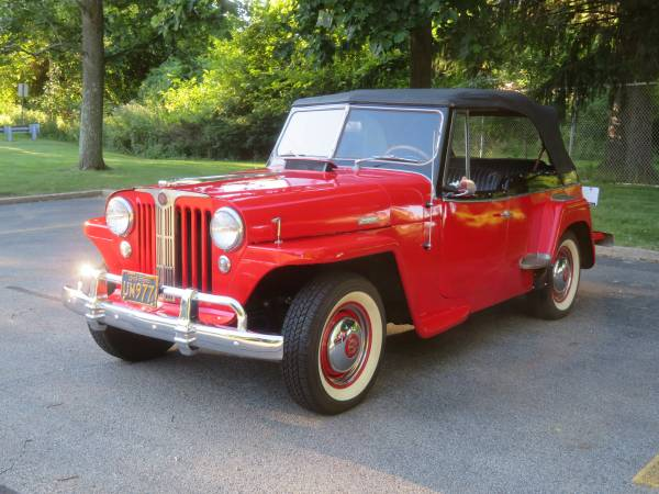 1948-jeepster-monrodeville-pa